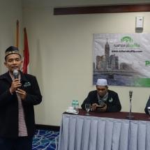 Manasik Haji 2018 - PT Sahara Kafila Wisata (13)