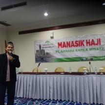 Manasik Haji 2018 - PT Sahara Kafila Wisata (15)