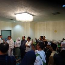 Manasik Haji 2018 - PT Sahara Kafila Wisata (20)