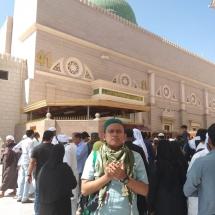 Foto Sahara Kafila - Keberangkatan 16 Oktober 2018 (100)