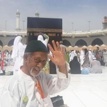 Foto Sahara Kafila - Keberangkatan 16 Oktober 2018 (101)