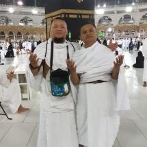 Foto Sahara Kafila - Keberangkatan 16 Oktober 2018 (103)