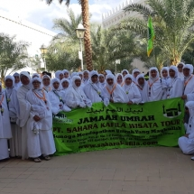 Foto Sahara Kafila - Keberangkatan 16 Oktober 2018 (109)