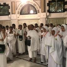 Foto Sahara Kafila - Keberangkatan 16 Oktober 2018 (112)