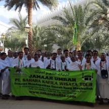 Foto Sahara Kafila - Keberangkatan 16 Oktober 2018 (121)