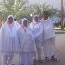 Foto Sahara Kafila - Keberangkatan 16 Oktober 2018 (123)