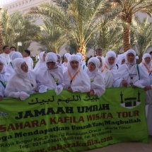 Foto Sahara Kafila - Keberangkatan 16 Oktober 2018 (124)