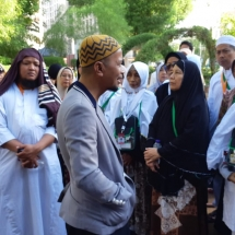 Foto Sahara Kafila - Keberangkatan 16 Oktober 2018 (126)