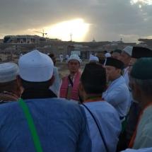 Foto Sahara Kafila - Keberangkatan 16 Oktober 2018 (133)