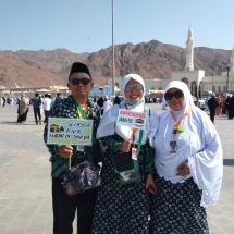 Foto Sahara Kafila - Keberangkatan 16 Oktober 2018 (135)