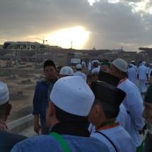Foto Sahara Kafila - Keberangkatan 16 Oktober 2018 (141)
