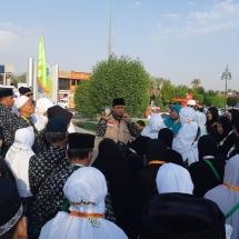 Foto Sahara Kafila - Keberangkatan 16 Oktober 2018 (142)