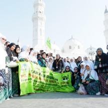 Foto Sahara Kafila - Keberangkatan 16 Oktober 2018 (145)