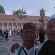 Foto Sahara Kafila - Keberangkatan 16 Oktober 2018 (147)