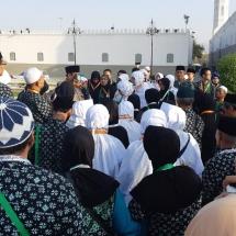 Foto Sahara Kafila - Keberangkatan 16 Oktober 2018 (148)