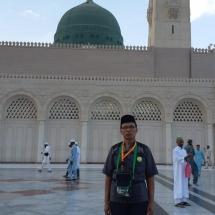 Foto Sahara Kafila - Keberangkatan 16 Oktober 2018 (152)