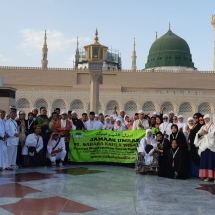 Foto Sahara Kafila - Keberangkatan 16 Oktober 2018 (153)
