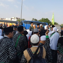 Foto Sahara Kafila - Keberangkatan 16 Oktober 2018 (156)