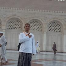 Foto Sahara Kafila - Keberangkatan 16 Oktober 2018 (159)