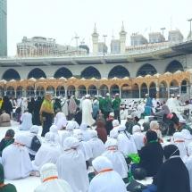 Foto Sahara Kafila - Keberangkatan 16 Oktober 2018 (24)