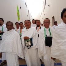 Foto Sahara Kafila - Keberangkatan 16 Oktober 2018 (26)