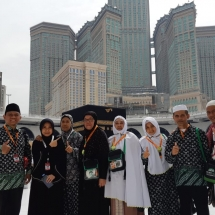 Foto Sahara Kafila - Keberangkatan 16 Oktober 2018 (36)