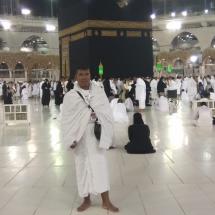 Foto Sahara Kafila - Keberangkatan 16 Oktober 2018 (47)
