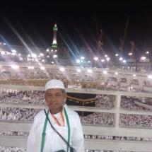 Foto Sahara Kafila - Keberangkatan 16 Oktober 2018 (49)