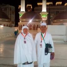 Foto Sahara Kafila - Keberangkatan 16 Oktober 2018 (52)