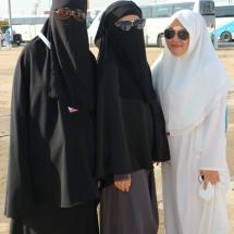Foto Sahara Kafila - Keberangkatan 16 Oktober 2018 (54)