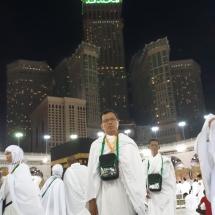 Foto Sahara Kafila - Keberangkatan 16 Oktober 2018 (61)