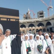 Foto Sahara Kafila - Keberangkatan 16 Oktober 2018 (62)