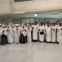 Foto Sahara Kafila - Keberangkatan 16 Oktober 2018 (71)