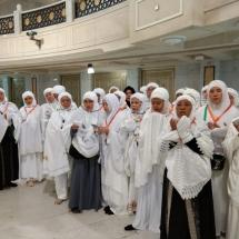 Foto Sahara Kafila - Keberangkatan 16 Oktober 2018 (72)