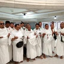Foto Sahara Kafila - Keberangkatan 16 Oktober 2018 (73)