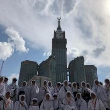 Foto Sahara Kafila - Keberangkatan 16 Oktober 2018 (75)
