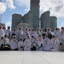 Foto Sahara Kafila - Keberangkatan 16 Oktober 2018 (76)
