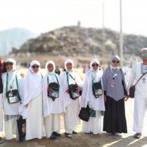 Foto Sahara Kafila - Keberangkatan 16 Oktober 2018 (80)