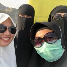 Foto Sahara Kafila - Keberangkatan 16 Oktober 2018 (88)