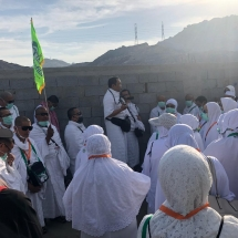 Foto Sahara Kafila - Keberangkatan 16 Oktober 2018 (89)