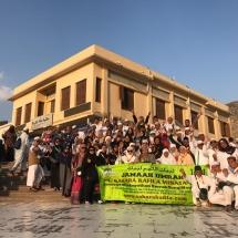 Foto Sahara Kafila - Keberangkatan 16 Oktober 2018 (94)