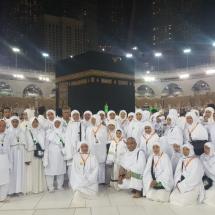 Foto Sahara Kafila - Keberangkatan 3 Januari 2019 (10)