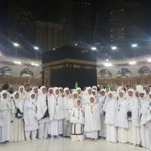 Foto Sahara Kafila - Keberangkatan 3 Januari 2019 (11)