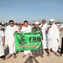 Foto Sahara Kafila - Keberangkatan 3 Januari 2019 (14)