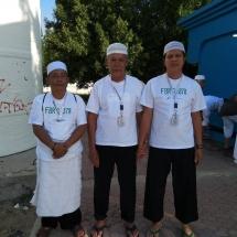 Foto Sahara Kafila - Keberangkatan 3 Januari 2019 (16)