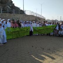 Foto Sahara Kafila - Keberangkatan 3 Januari 2019 (17)