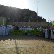 Foto Sahara Kafila - Keberangkatan 3 Januari 2019 (18)
