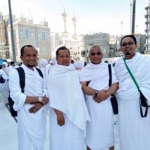 Foto Sahara Kafila - Keberangkatan 3 Januari 2019 (19)