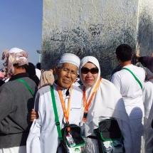 Foto Sahara Kafila - Keberangkatan 3 Januari 2019 (20)