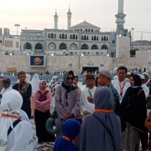 Foto Sahara Kafila - Keberangkatan 3 Januari 2019 (22)